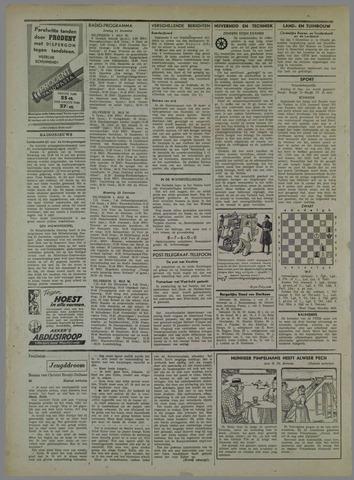 Zierikzeesche Nieuwsbode 1941-11-21
