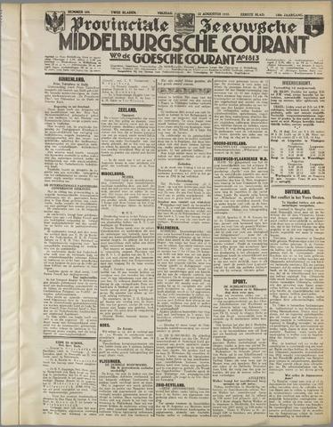 Middelburgsche Courant 1937-08-13