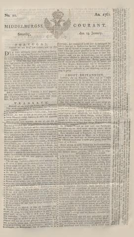 Middelburgsche Courant 1762-01-23