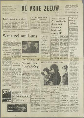 de Vrije Zeeuw 1972-01-21