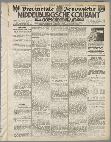 Middelburgsche Courant 1934-02-17