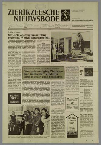 Zierikzeesche Nieuwsbode 1984-03-16