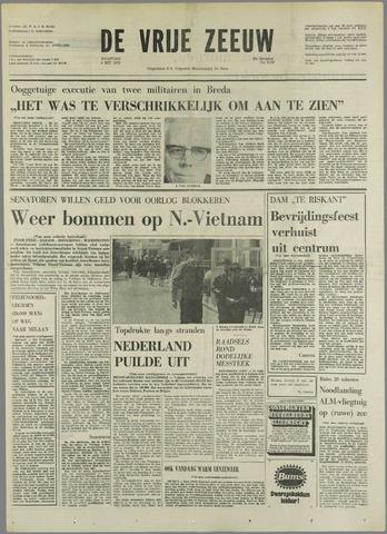 de Vrije Zeeuw 1970-05-04