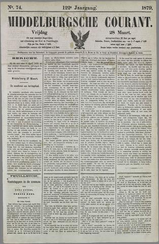 Middelburgsche Courant 1879-03-28