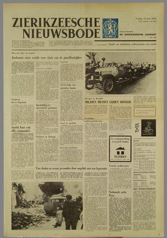 Zierikzeesche Nieuwsbode 1970-06-12