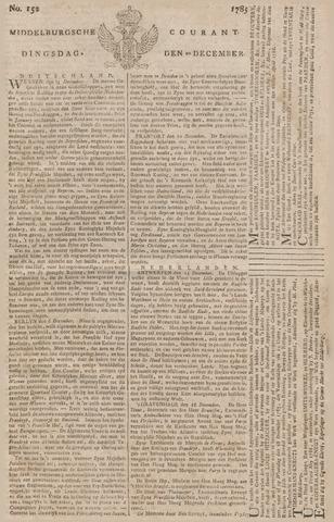 Middelburgsche Courant 1785-12-20