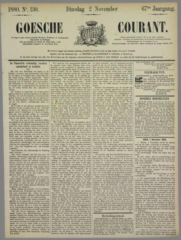 Goessche Courant 1880-11-02