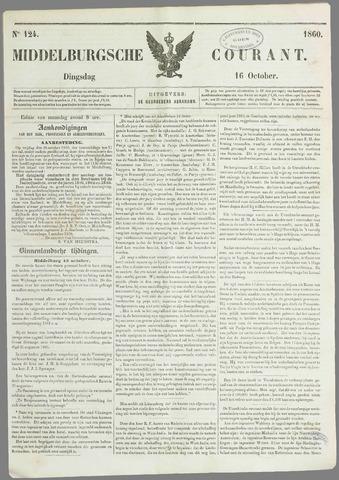 Middelburgsche Courant 1860-10-16