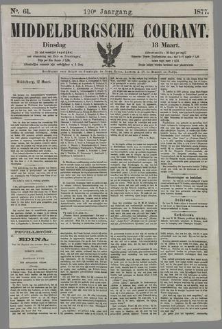 Middelburgsche Courant 1877-03-13