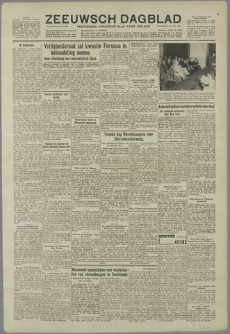 Zeeuwsch Dagblad 1950-08-30