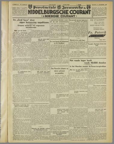 Middelburgsche Courant 1939-12-18
