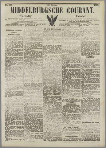 Middelburgsche Courant 1897-10-06