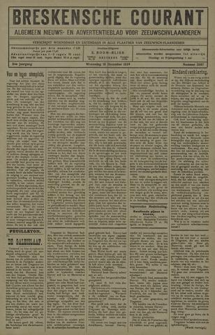 Breskensche Courant 1924-12-10