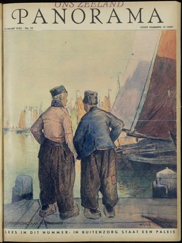 Ons Zeeland / Zeeuwsche editie 1935-03-14