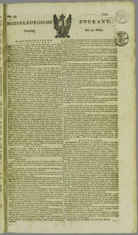 Middelburgsche Courant 1824-03-30