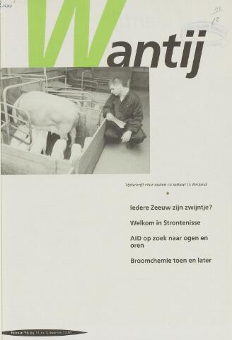 Wantij 1994-02-01