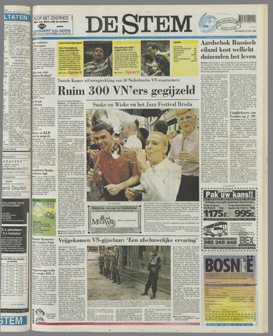 de Stem 1995-05-29