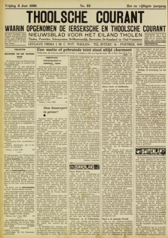 Ierseksche en Thoolsche Courant 1939-06-02