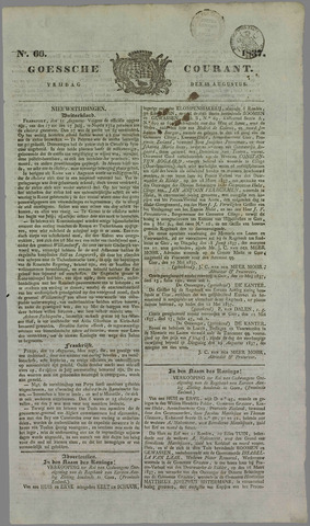 Goessche Courant 1837-08-18