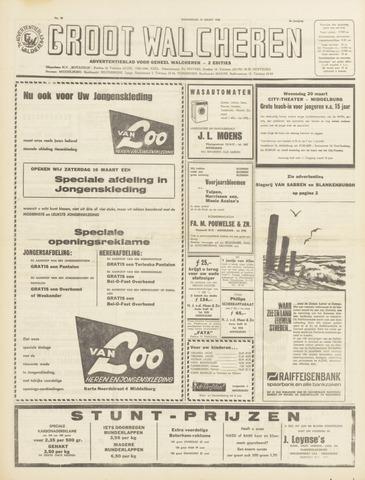 Groot Walcheren 1968-03-14
