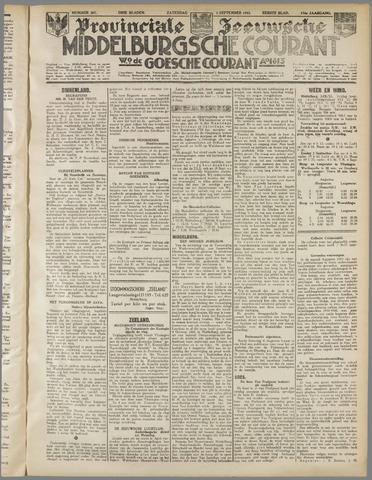 Middelburgsche Courant 1933-09-02