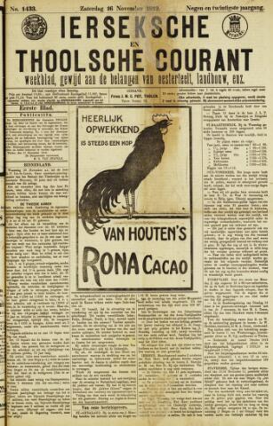 Ierseksche en Thoolsche Courant 1912-11-16