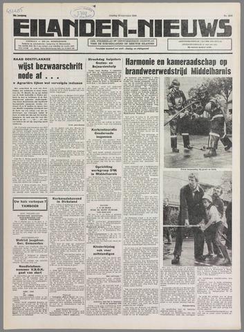 Eilanden-nieuws. Christelijk streekblad op gereformeerde grondslag 1980-09-16