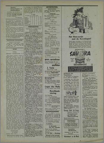 Zierikzeesche Nieuwsbode 1941-11-23