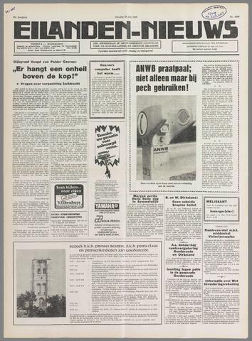 Eilanden-nieuws. Christelijk streekblad op gereformeerde grondslag 1978-06-20