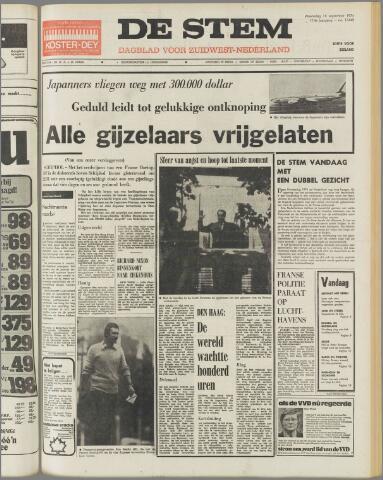 de Stem 1974-09-18