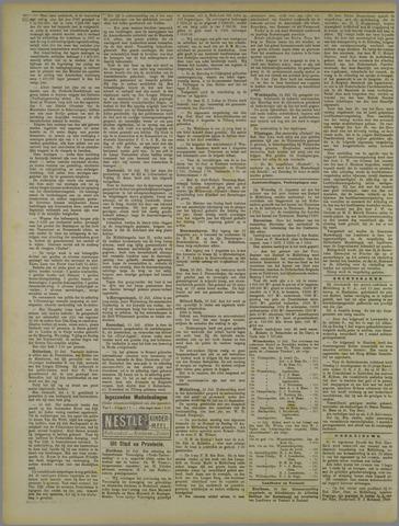 Zierikzeesche Nieuwsbode 1906-07-25
