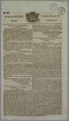 Goessche Courant 1832-02-27