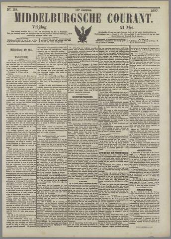 Middelburgsche Courant 1897-05-21