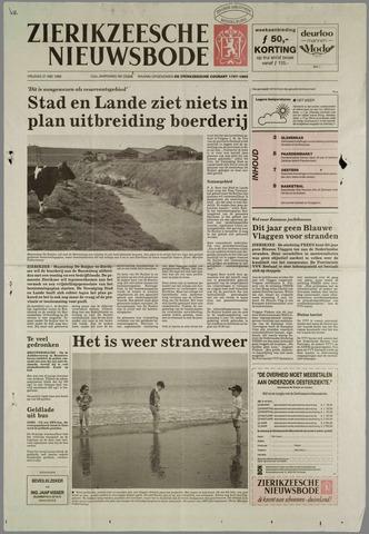 Zierikzeesche Nieuwsbode 1996-05-31