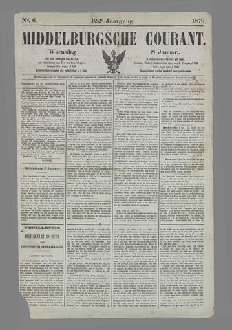 Middelburgsche Courant 1879-01-08
