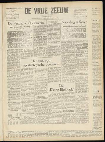 de Vrije Zeeuw 1951-06-18