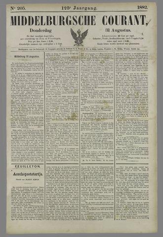 Middelburgsche Courant 1882-08-31