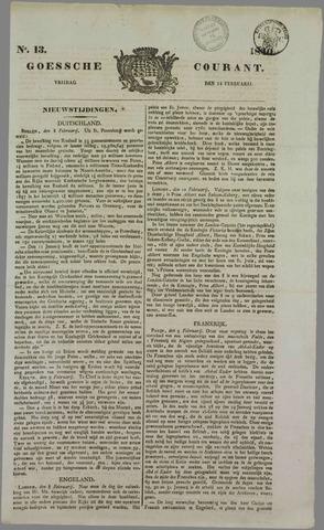 Goessche Courant 1840-02-14