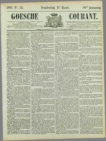 Goessche Courant 1893-03-16