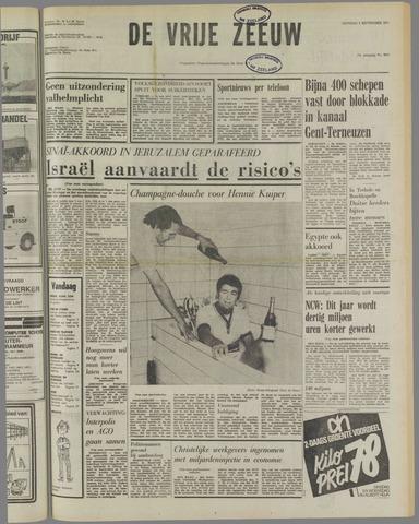 de Vrije Zeeuw 1975-09-02