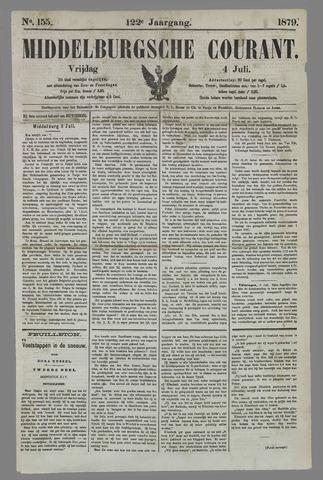 Middelburgsche Courant 1879-07-04