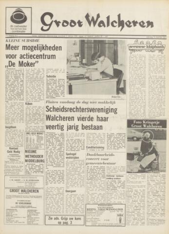 Groot Walcheren 1972-11-15