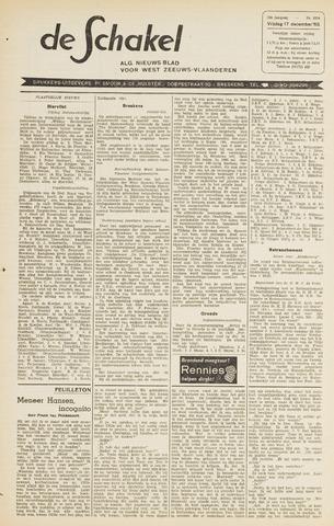 De Schakel 1965-12-17