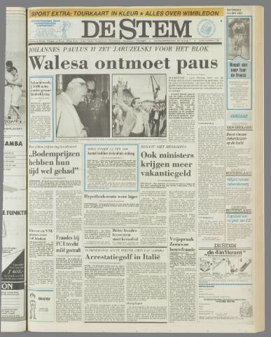 de Stem 1983-06-18
