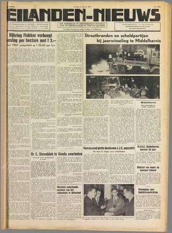Eilanden-nieuws. Christelijk streekblad op gereformeerde grondslag 1967