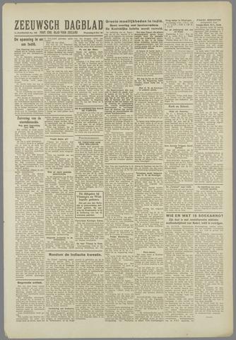 Zeeuwsch Dagblad 1945-10-03