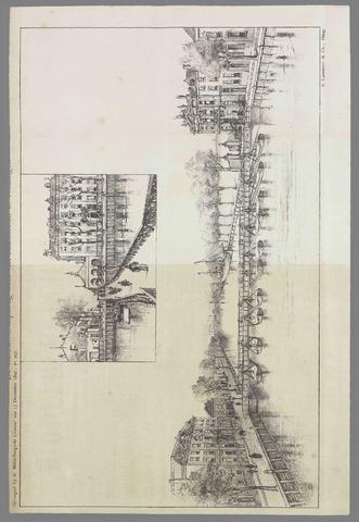 Middelburgsche Courant 1897-12-18