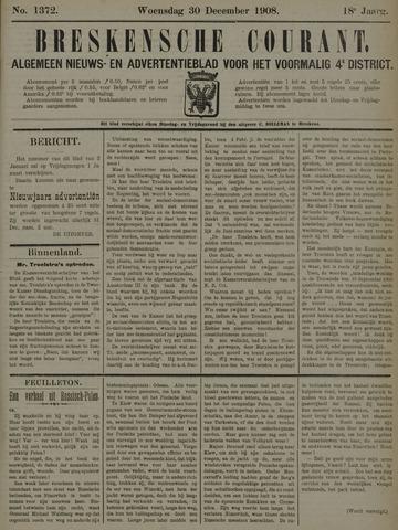 Breskensche Courant 1908-12-30