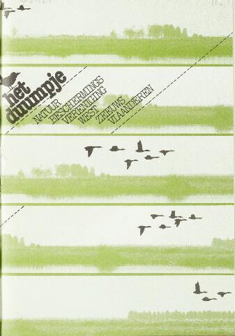 t Duumpje 1985-03-01