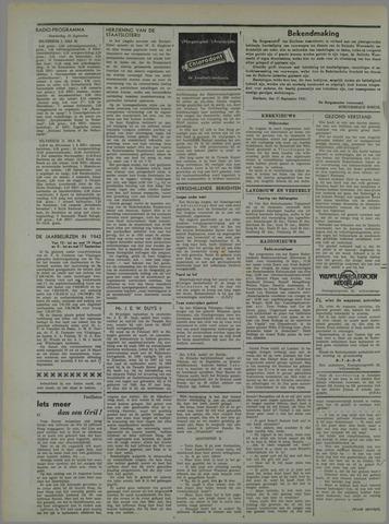 Zierikzeesche Nieuwsbode 1941-09-17